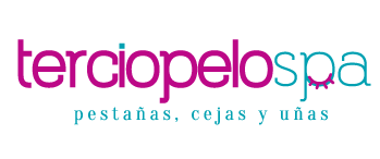 Pestañas Pelo a Pelo en Bogotá